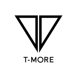 timorworld.com • Timor Steffens official website