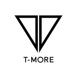 timorworld.com • Timor Steffens official website